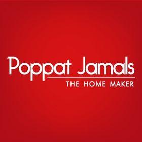 Poppat Jamals
