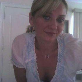 Jennifer Dalton
