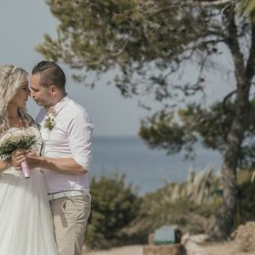 Rhodes Weddings Planning Services Greece