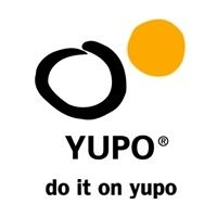 Yupo Corporation