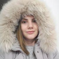 Alina Barbu