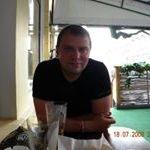 Pavel Ekimov