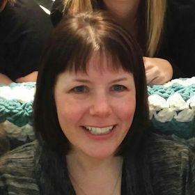 Kerry Ann Bell
