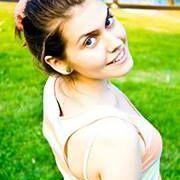 Andreea-Ioana Nicuţ