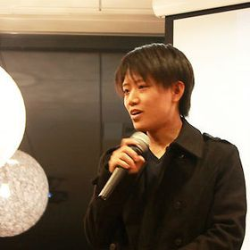 Hiroya Sasaki