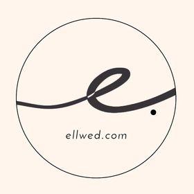 ellwed