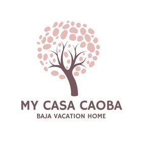My Casa Caoba  Baja Vacation Home