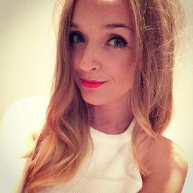 Holly Corsie