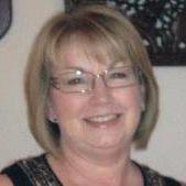 Sally Kessell