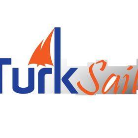 Turk Sail