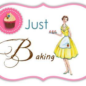~Suzy~ Just Baking