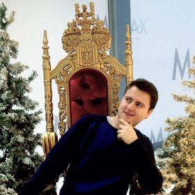 Oliver Žiaček