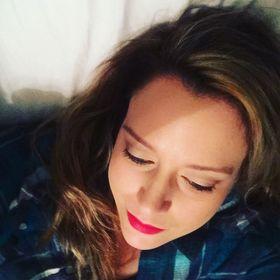 Danielle Sears