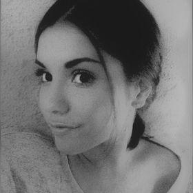 Selina Heidle