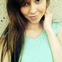 Alysha Jensen