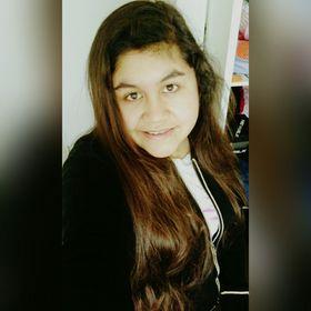 Noelia Rocha