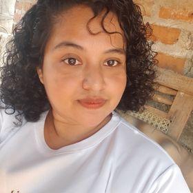 Dina Argujo