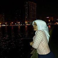 Sara Tahir