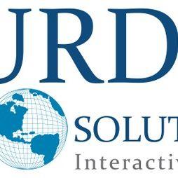 Surdej Web Solutions