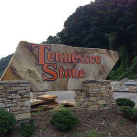 Tennessee Stone