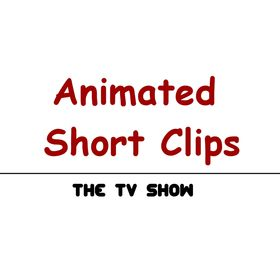 Animation shorts
