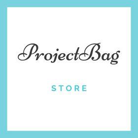 ProjectBagStore