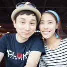 LEE Hyung Woo