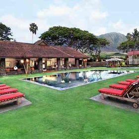 Lahaina Maui Vacation Rental