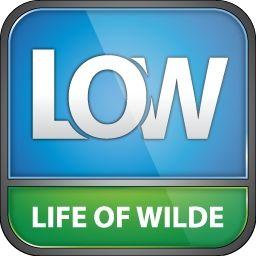 lifeofwilde