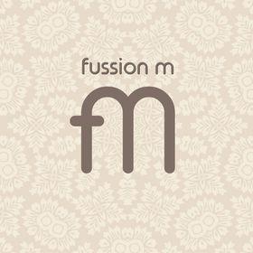 Fussion M