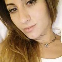 Lavinia Aurel