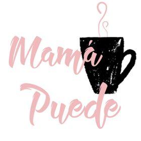 mamá puede