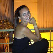 Daniela Pisimisi