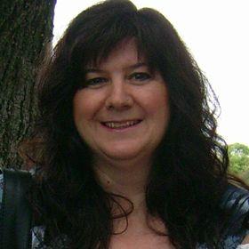 Michaela Wagner
