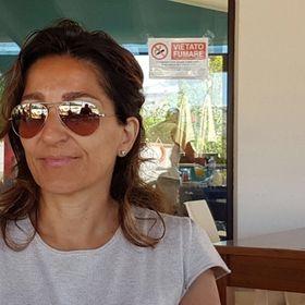 Lorena Ficara