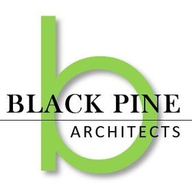 Black Pine Architects