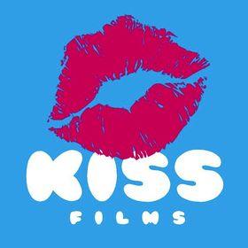 Kiss Films