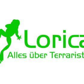 Terraristik - Lorica