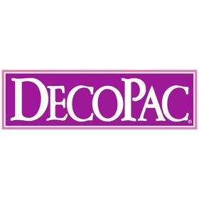 DecoPac Inspirations and Cake Ideas