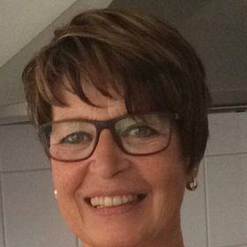 Myriam Vrijland
