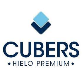 Cubers - Hielo Premium