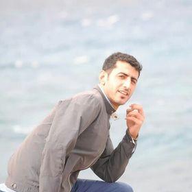 Erdal Ilhan