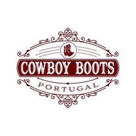 www.cowboybootsportugal.pt