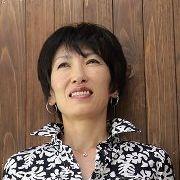 Sonoe Miyamoto/Tominaga