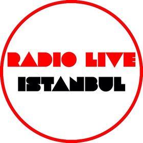 Radio Live ISTANBUL