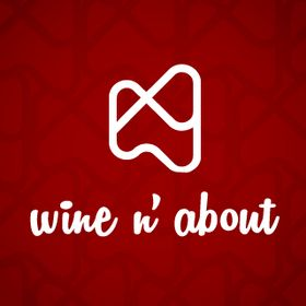 wineandabout