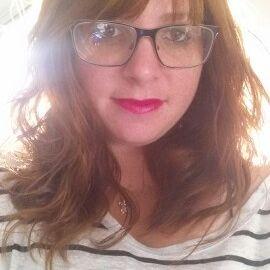 Jess Palmer
