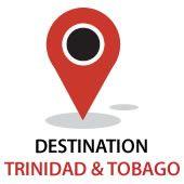 DestinationTnT
