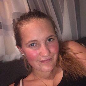 Isabel Rege Kvåle