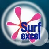 Surf Excel India